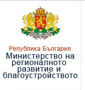 logo_MRRB