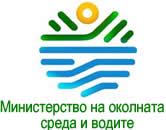 mosv_logo