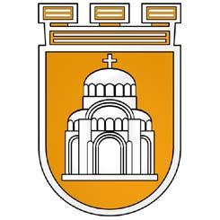 plevenlogo