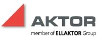 logo_Aktor