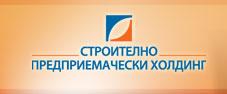 logo_SP Holding