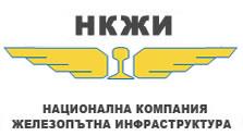 logo-NKJI