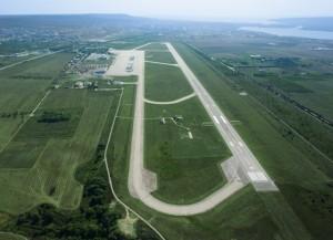 9437_2_varna_airport