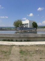 ПСОВ Варна II етап