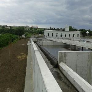 ПСОВ Варна II етап.